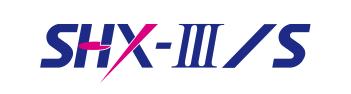 SHX-Ⅲ / HC