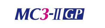 MC3-Ⅱ / MC