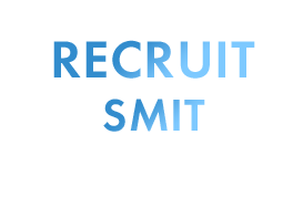 RECRUIT SMIT